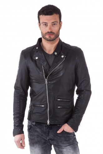 Outlet Homme Perfecto Mono 1704