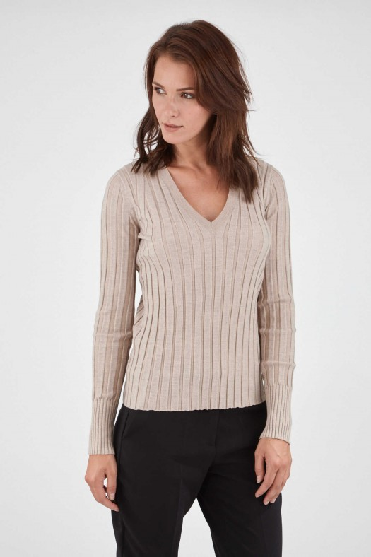 Textile, Maille & Cachemire Hotel Particulier Basic444