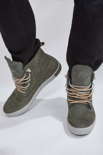 Chaussures Blackstone AM02