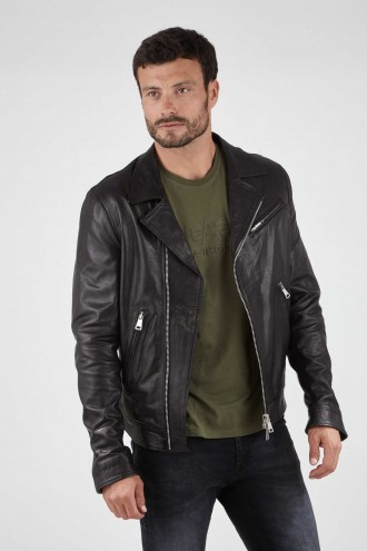 Outlet Homme Perfecto Mono 1745